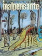 malpensante-83