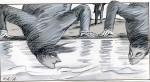 8. conversations en eau claire
