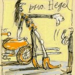 ML.hegel+a713