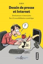 Dessin de presse et Internet
