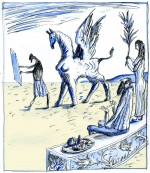 546--voyage-egypte