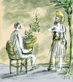 567--Le-pélerin-botanis-001---copie