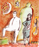 597--El-Greco001---copie