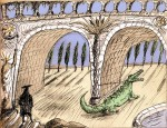 732.-crocodile001---copie