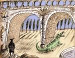 732.-crocodile001---copie