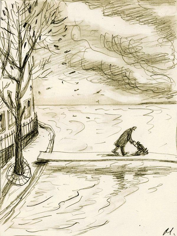sketch3001---copie