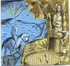 ML.epicurisme-romain718-copie-2