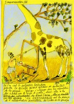girafe0161