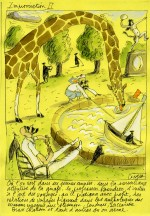 girafe0181