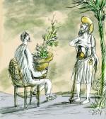 567-Le-pélerin-botanis-001-copie