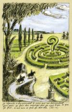 montaigne-paysages001-copie